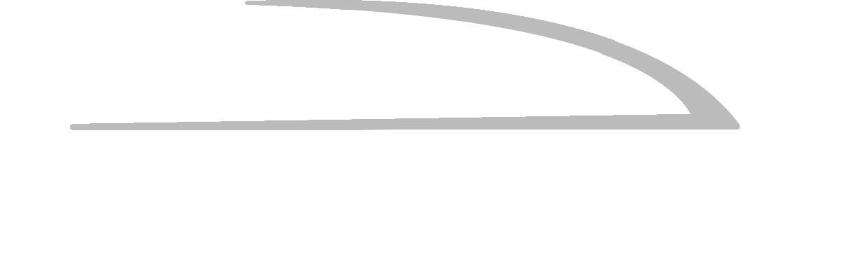 Najem avtodoma Odasa